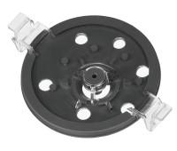 Крышка ротора затворная для фильтров FLUVAL 304/404/305/405