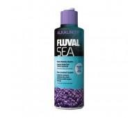 Fluval Sea щелочность 237 мл
