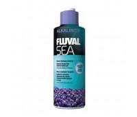 Fluval Sea щелочность 473 мл