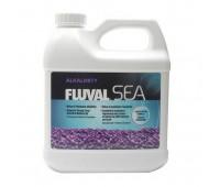 Fluval Sea щелочность 2000 мл