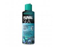 Fluval Sea магний 237 мл