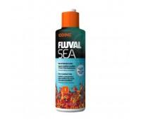Fluval Sea йод 237 мл