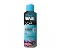 Fluval Sea микроэлементы 237 мл