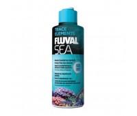 Fluval Sea микроэлементы 473 мл