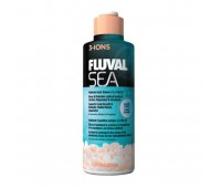 Fluval Sea 3 элемента: магний, кальций, стронций 473 мл