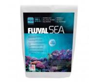 Fluval Sea морская соль 6,8 кг