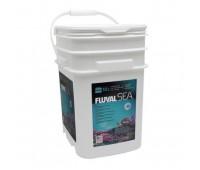 Fluval Sea морская соль 22,5 кг