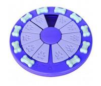 COA Dog Twister игрушка для собак Вертушка