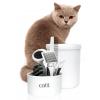 Гигиена, пеленки, средства по уходу для кошек