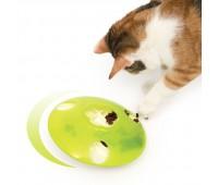 Игровой диск для кошек Catit Play