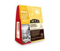 Корм Acana New Для щенков всех пород  (Puppy  Junior) 2, 27 кг.