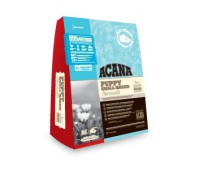 Корм Acana New Для щенков малых пород (Puppy Small breed) 2,27 кг.