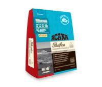 Корм Acana Для собак всех пород и возрастных групп с рыбой (Pacifica) 13 кг.