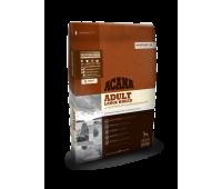 Корм Acana Для собак крупных пород (Adult Large Breed) 11,4 кг.