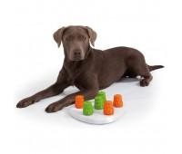 """Интерактивная игрушка для собак """"Сниффер"""", Dog Sniffer"""