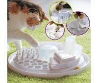 Интеллектуальный развлекательный комплекс для кошек, Cat Toy Cat Center
