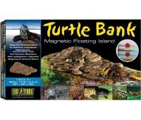 Черепаший остров Turtle-Cliff  средний