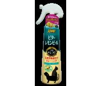 Комплексный «Антипакостин» для собак и кошек - 240 мл
