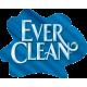 EVER CLEAN  , США