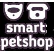 Smartpetshop.ru