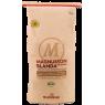 Magnussons Blanda (Original) Бланда добавка, не содержащая мяса 12кг