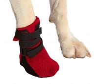 Обувь для собак Wound Boot (1 шт) на больную лапу