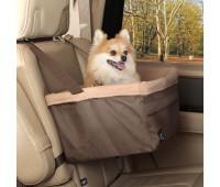 Авто кресло для собак
