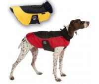 Зимнее пальто для собак Comfort