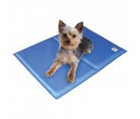 Охлаждающие коврики для животных