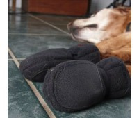 Обувь анти скользящая для пожилых и больных собак