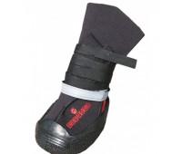 Обувь для собак ортопедическая Neo Paws Regular Подходит при различных заболеваниях суставов, позвоночника, лап, соли, снега, камней
