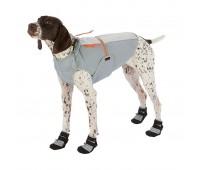 Охлаждающий жилет для собак