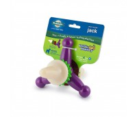Игрушка Busy Buddy Jack Dog Toy - Small