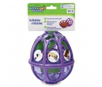 Игрушка Busy Buddy Kibble Nibble - Feeder Ball