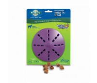 Игрушка Busy Buddy Twist 'n Treat - Large