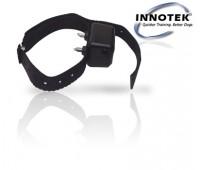 Ошейник антилай INNOTEK автоматический для маленьких собак
