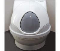 Дверца Genie Door  к автоматическому туалету CatGenie для кошек