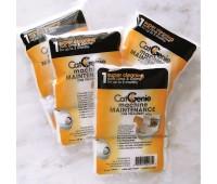 Профилактический порошок Maintenance Pouch к автоматическому туалету CatGenie 120