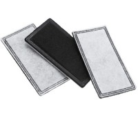 Feed-Ex Комплект угольных фильтров (3шт)