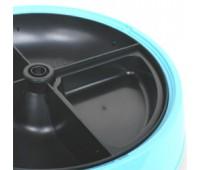 Feed-Ex Адаптер, уменьшающий объем корма для автокормушек PF-1 и PF-2