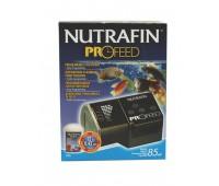 Кормушка для рыб электронная Nutrafin Nutramatic