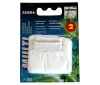 Вакуумный мешок для сифона Multi-Vac, 2 шт.