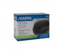Компрессор Marina 300 для аквариума до 265 л