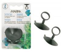 Кольцо для аквариумного нагревателя, 2 шт