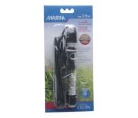Нагреватель Marina 25 Вт Mini 15 см