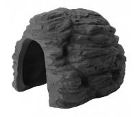 Аквадекор,пещера