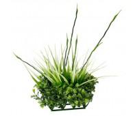 Пластиковое растение для аквариума Chi
