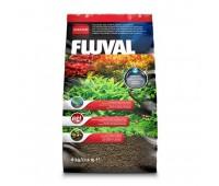 Грунт для креветок и растений Fluval 8кг