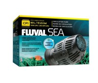 Помпы течения Fluval Sea CP1