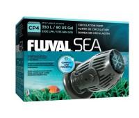 Помпы течения Fluval Sea CP4